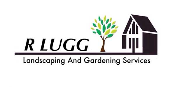 R Lugg Gardening and Landscaping Services