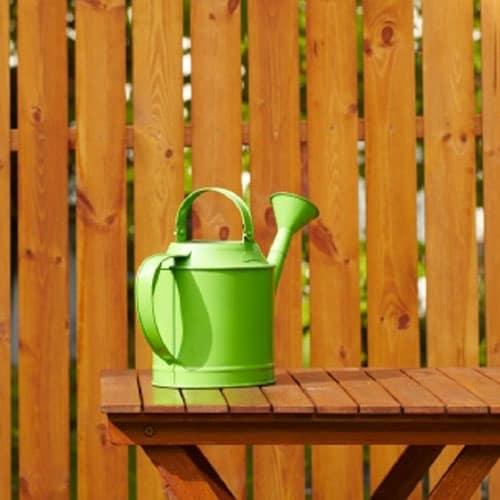 Landscape gardeners Gloucester and Cheltenham new fences