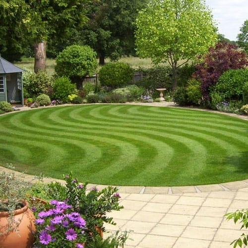 R lugg landscape gardeners gloucester and cheltenham landscape gardeners gloucester and cheltenham new lawns workwithnaturefo