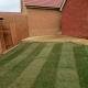 New build Garden Design - final