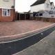 New Driveways Cheltenham