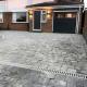New driveways Gloucester